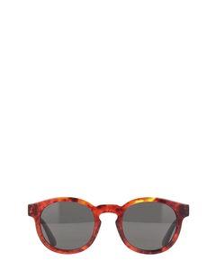 Gg0825s Havana Zonnenbrillen