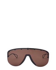GG0667S black Sonnenbrillen