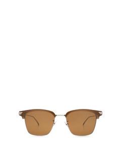 BV1007SK brown Sonnenbrillen