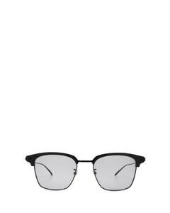 Bv1007sk Black Zonnenbrillen