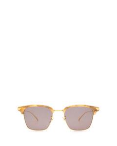 BV1007SK beige Sonnenbrillen