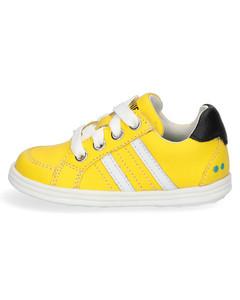 Sneaker Siem Stoer