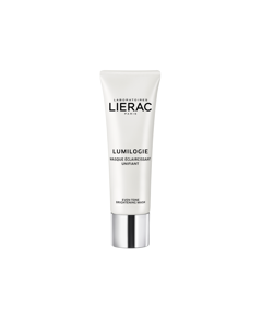 Lumilogie Even-tone Brightening Mask 50 Ml Clear