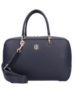 Essence Handtasche 30 cm