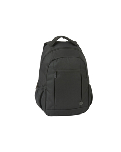 Caterpillar > Caterpillar Toronto Backpack 83695-218