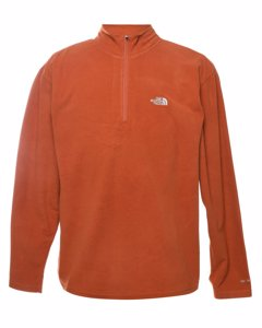 The North Face Fleece Sweatshirt