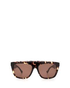 BV1060S havana Sonnenbrillen