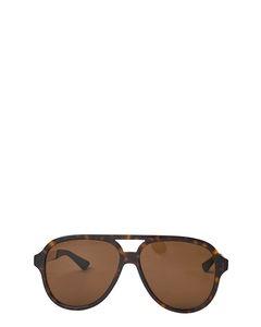 GG0688S dark havana Sonnenbrillen