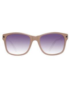 Dsquared2 Mint Unisex Brown Sunglasses Dq0105 45t 55-19-140 Mm