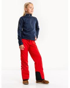 Grace Jr Pant - Red