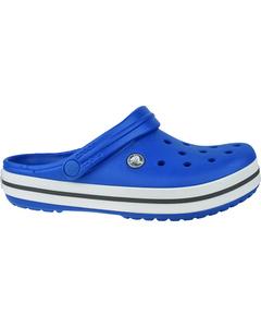 Crocs > Crocs Crocband 11016-4JN