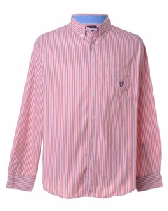 1990s Chaps Shirt