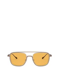 AR6086 brushed bronze / mt pale gold Sonnenbrillen