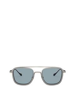 AR6086 brushed grey / matte silver Sonnenbrillen