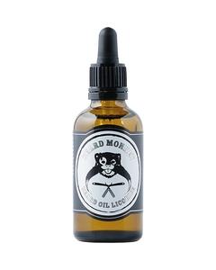 Beard Monkey Beard Oil Licorice 50ml