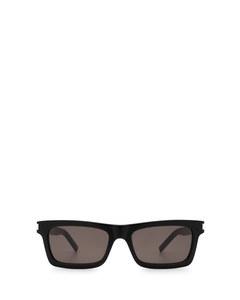 SL 461 black Sonnenbrillen
