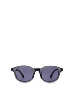 01 Active Grey Solglasögon