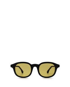 01 Active Black Solglasögon