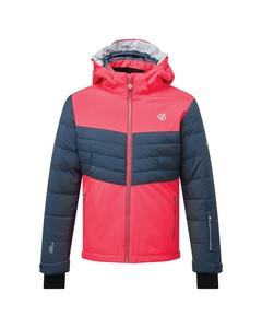 Dare 2b Childrens/kids Freeze Up Insulated Ski Jacket