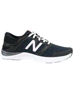 New Balance > New Balance WX711BH