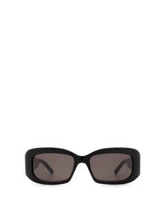 SL 418 black Sonnenbrillen
