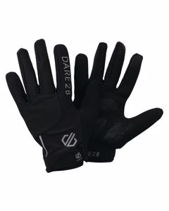 Dare 2b Mens Forcible Breathable Gloves