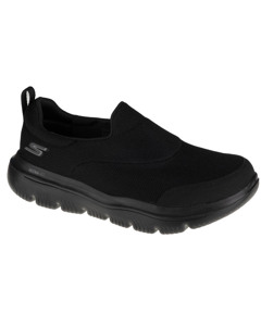 Skechers > Skechers Go Walk Evolution Ultra-rapids 54730-bbk