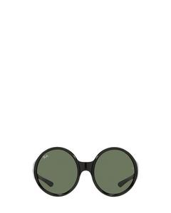 RB4345 black Sonnenbrillen