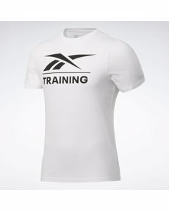 Reebok Specialized Training T-shirt