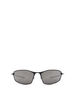 Oo4141 Carbon Solglasögon