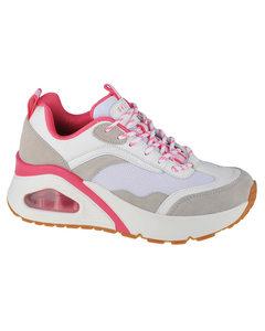 Skechers > Skechers Uno Hi-big Steps 155089-wht