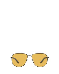 PR 59WS matte black Sonnenbrillen