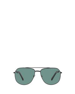 PR 59WS black Sonnenbrillen