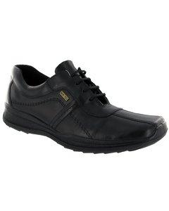 Cotswold Cam Herren Schnürschuhe / Sneakers / Schuhe