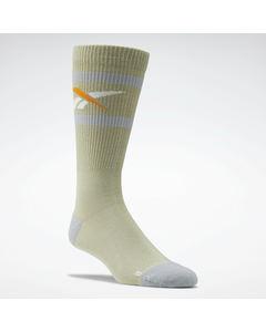 Classics Team Sports Socks