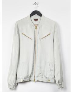 Jackets-16 01 02 02 Grey