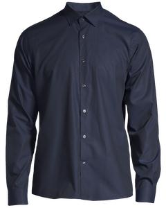 Ross Shirt Navy