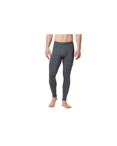 Columbia > Columbia Midweight Stretch Tight 1638601054