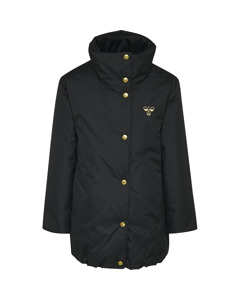 Bibi Jacket Black