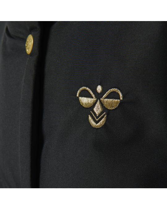 Hummel Bibi Jacket Black