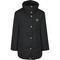 Bibi Jacket Black