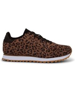 Sneakers Ydun Suede