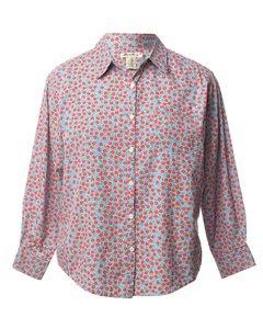1990s Eddie Bauer Shirt