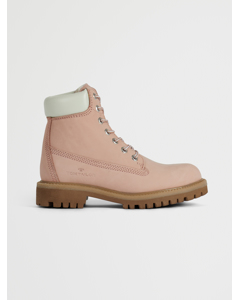 Boots Rose´