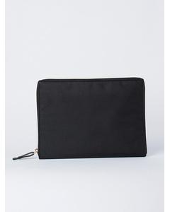 Banksy Tablet Nylon Black