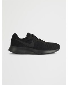 Nike Tanjun A Black/black-anthracite