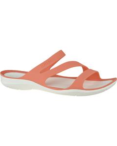 Crocs > Crocs W Swiftwater Sandals 203998-82q