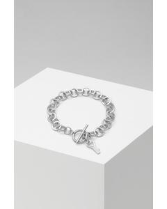Armband Clava