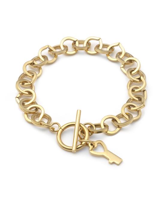 Heideman Armband Clava