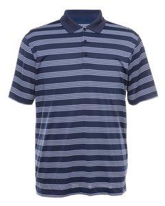 1990s Nike Polo T-shirt